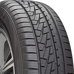 Falken Pro G4 A S >> Falken Tire