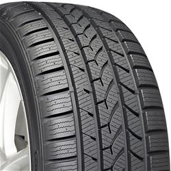 Falken Tire 28431717 - Falken Eurowinter HS439 Tires