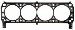 Fel-Pro 1134 - Fel-Pro Performance PermaTorque MLS Head Gaskets