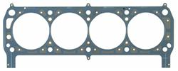 Fel-Pro 1135079 - Fel-Pro Performance Head Gaskets