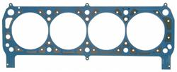 Fel-Pro 11351 - Fel-Pro Performance Head Gaskets