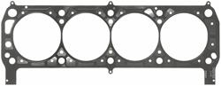 Fel-Pro 1135 - Fel-Pro Performance Head Gaskets