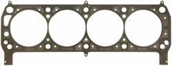 Fel-Pro 1137 - Fel-Pro Performance PermaTorque MLS Head Gaskets