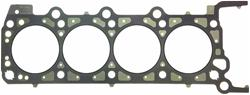 Fel-Pro 1141R - Fel-Pro Performance PermaTorque MLS Head Gaskets