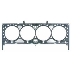 Fel-Pro 1142026 - Fel-Pro Performance PermaTorque MLS Head Gaskets