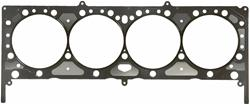 Fel-Pro 1142 - Fel-Pro Performance Head Gaskets