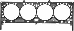 Fel-Pro 1143 - Fel-Pro Performance Head Gaskets