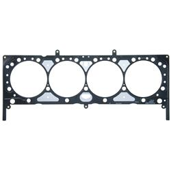 Fel-Pro 1144061 - Fel-Pro Performance PermaTorque MLS Head Gaskets