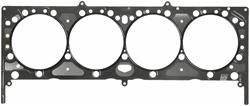 Fel-Pro 1144 - Fel-Pro Performance Head Gaskets