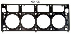 Fel-Pro 1160R - Fel-Pro Performance PermaTorque MLS Head Gaskets