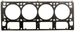 Fel-Pro 1161L041 - Fel-Pro Performance PermaTorque MLS Head Gaskets