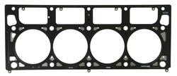 Fel-Pro 1161R053 - Fel-Pro Performance PermaTorque MLS Head Gaskets