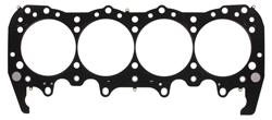 Fel-Pro 1199 - Fel-Pro Performance PermaTorque MLS Head Gaskets