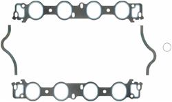 Fel-Pro 1306-3 Intake Manifold Gasket Set