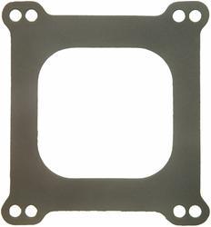 Carburetor Base Gasket   Fel-Pro   60731
