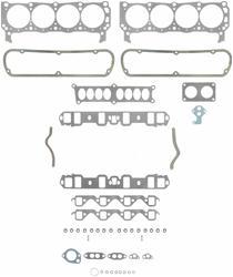 Fel-Pro HS8548PT6 Head Gasket Set