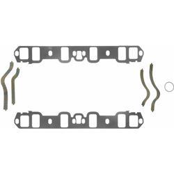 Fel-Pro MS961031 Intake Manifold Gasket Set