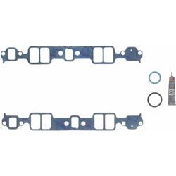 ACDelco 10159409 Intake Manifold Set