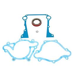 Fel-Pro TCS45996 Engine Timing Cover Gasket Set