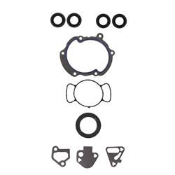 Fel-Pro TCS46079 Timing Cover Gasket Set