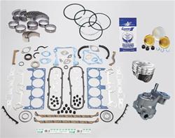 Federal Mogul Premium Engine Rebuild Kits MHP135-640