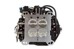 Mr. Gasket 420001 Ignition Coil Модель - фото 8