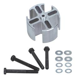 Flex-a-lite 14556 - Flex-A-Lite Mechanical Fan Spacers