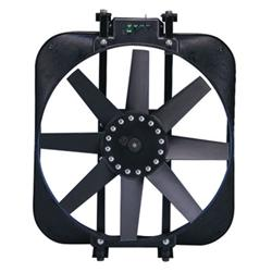 flx 175_ml flex a lite black magic electric fans 150 free shipping on flex a lite black magic wiring diagram at bayanpartner.co
