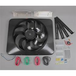 flx 188_w_ml flex a lite black magic xtreme series electric fans 180 free flex a lite fan wiring diagram at reclaimingppi.co