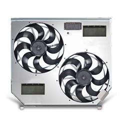 Flex-a-lite 31016K Electric Fan Blade Kit