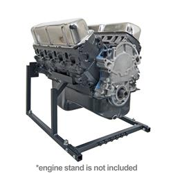 first mate automotive 1981 86 ford 302 c i d remanufactured first mate automotive 302f8186 first mate automotive 1981 86 ford 302 c i d remanufactured engine