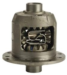 Ford Performance Parts M-4204-F318C - Ford Performance Parts Traction-Lok Differentials