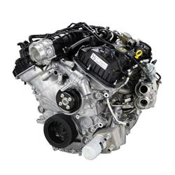 Ford Performance Parts 3 5l Ecoboost Crate Engines M 6007 35t Free