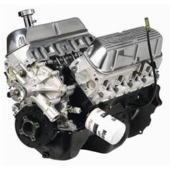 Ford Performance Parts M-6007-XEFM