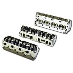 Ford Performance Parts Z-Head Aluminum Assembled Cylinder Heads  M-6049-Z304DA