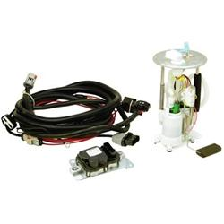 Ford Racing M-9407-GT05 - Ford Racing High-Flow Fuel Pumps