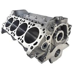 Ford Racing Parts >> Ford Performance Parts Boss 302 Engine Blocks M 6010 Boss302 Free
