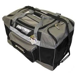 Factory Racing 20 4952 Gear Bags