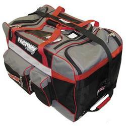 Factory Racing 20-4953 - Factory Racing Gear Bags