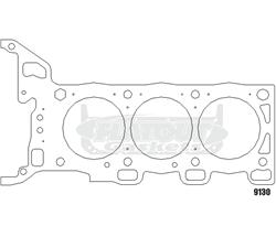 Subaru Engine Gaskets