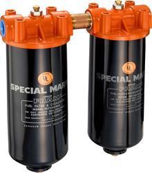 fram cs1133pl - fram fuel filters