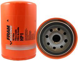 fram hp1 - fram hp series oil filters