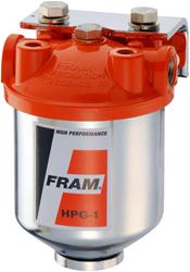 d3c31ecbb820 Fram Fuel Filters HPG1 - Free Shipping on Orders Over  99 at Summit ...