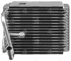 Four Seasons 54278 - Four Seasons Evaporator Cores