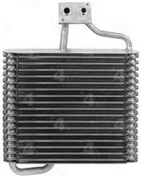 Four Seasons 54292 - Four Seasons Air Conditioning Evaporator Cores
