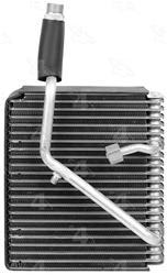 Four Seasons 54295 - Four Seasons Evaporator Cores