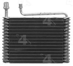 Four Seasons 54404 - Four Seasons Evaporator Cores