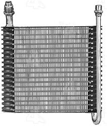 Four Seasons 54478 - Four Seasons Evaporator Cores