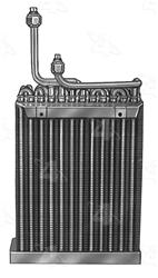 Four Seasons 54529 - Four Seasons Evaporator Cores
