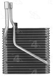 Four Seasons 54560 - Four Seasons Evaporator Cores